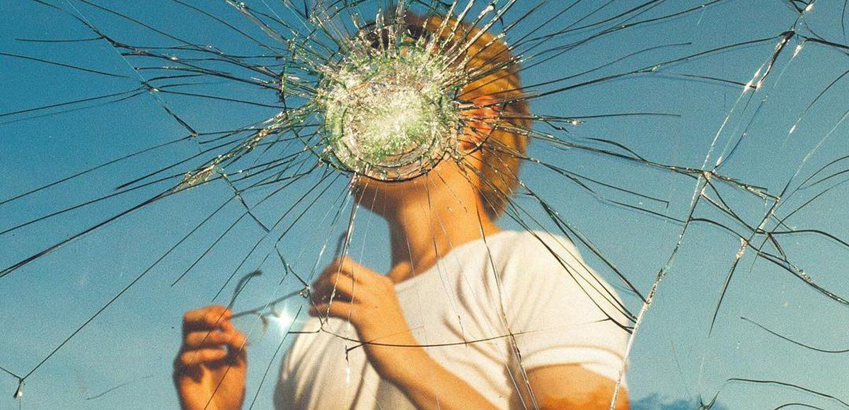 Simon Kerola - Mind your eyes (detail), minus37
