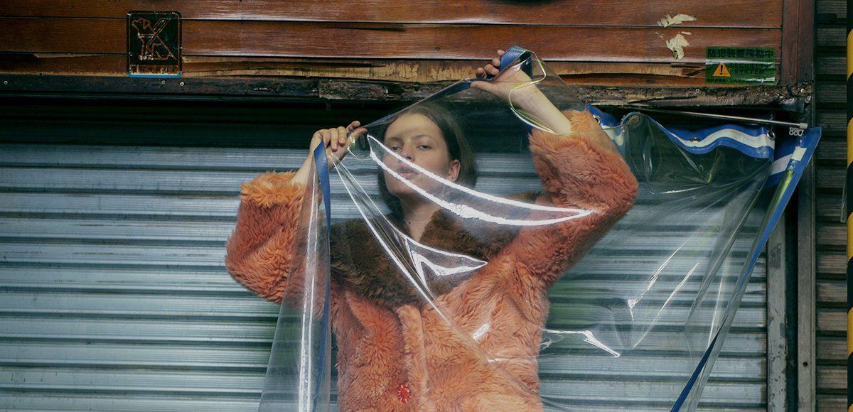 Conceptual Fashion Photography by Hilarius Jason Pratana, minus37